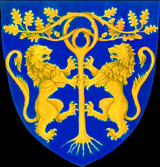 Palio di Asti: Alla scoperta dei protagonisti del Palio di Asti – Borgo DonBosco