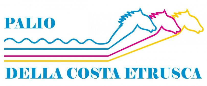 Palio della Costa Etrusca: Ufficiale, Il Palio della Costa Etrusca rinviatoall'11/10