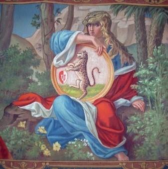 Siena, Contrada della Pantera: I ProssimiAppuntamenti