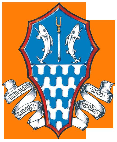 Palio di Asti, Borgo Tanaro: Riccardo Stocco Rettore, i suoi vice saranno Antonella Cobuccio e AndreaRasero