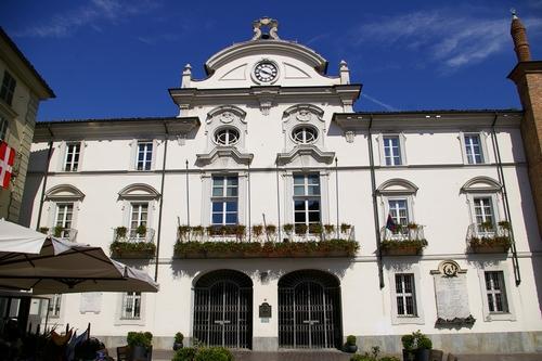 Asti, approvato il bilancio 2020: Manovra con piccole rimodulazioni su mense, ZTL eTari.