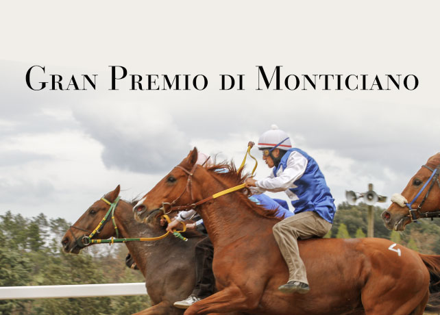 """Gran Premio dei Rioni di Monticiano: Oggi 11/05 alle 18 """"Presentazione della Manifestazione"""""""