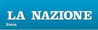 """Italia, Droga, l'incubo delle famiglie: scrivete le vostre storie a """"LaNazione"""""""