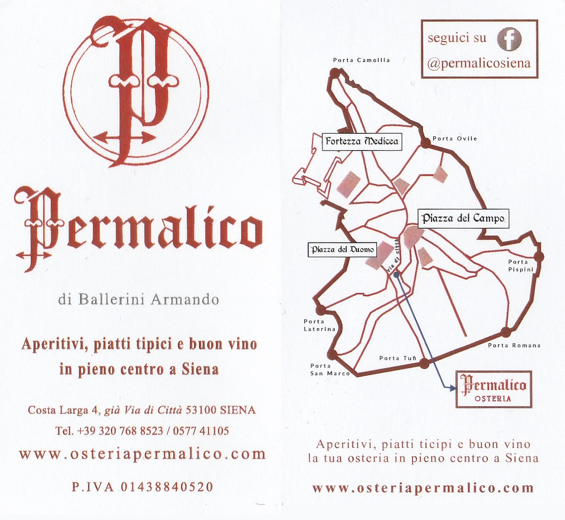 PERMALICO