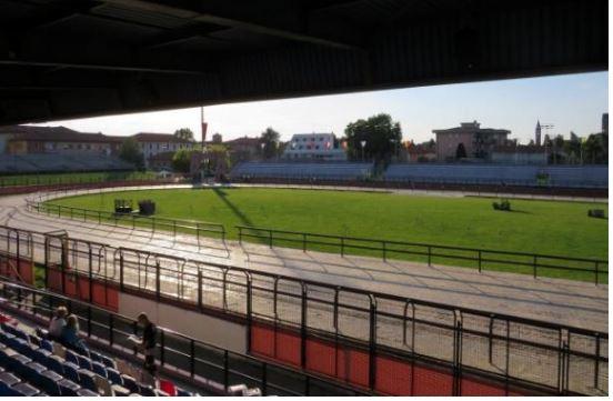 Palio di Legnano: Palio di Legnano: Da martedì 7 settembre in vendita i biglietti, 2mila 800 i postidisponibili