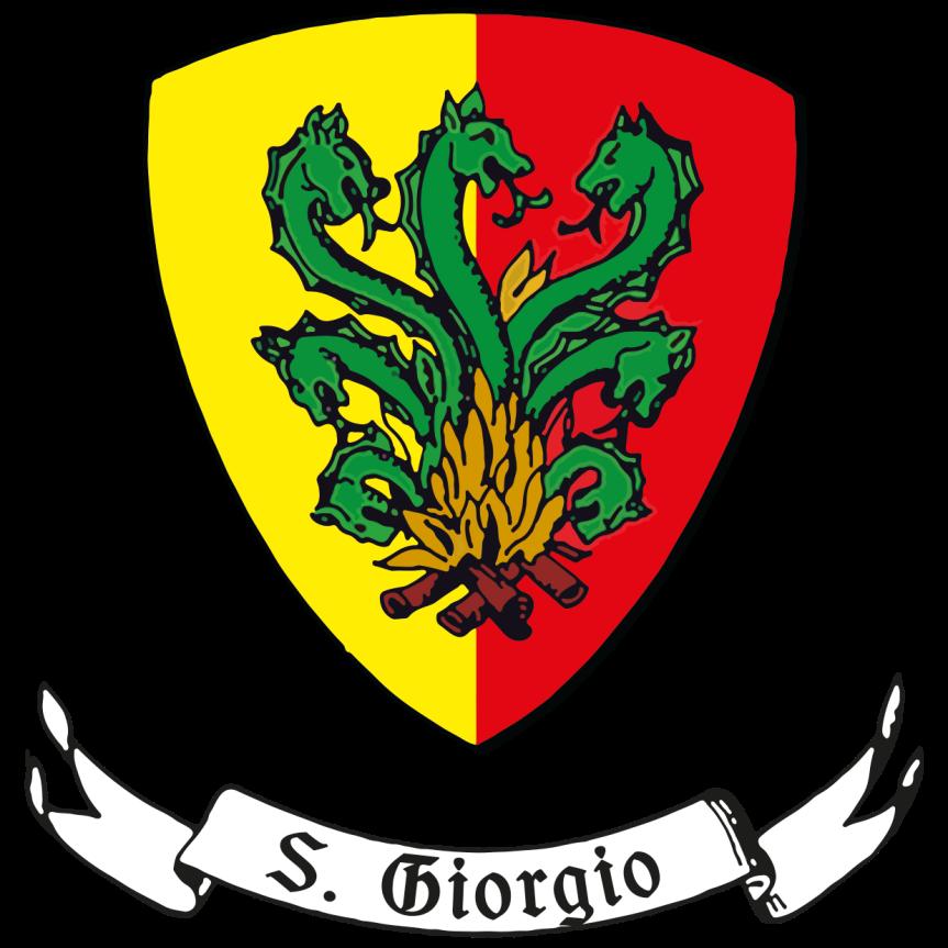 Palio di Ferrara: Pici, cinghiale e ricciarelli A Ferrara i piatti di Siena al Borgo SanGiorgio