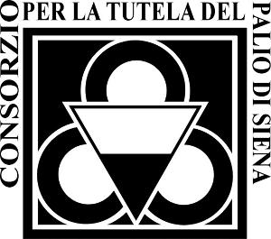 Palio di Siena: Domani 01/12 Online il nuovo sito del Consorzio TutelaPalio