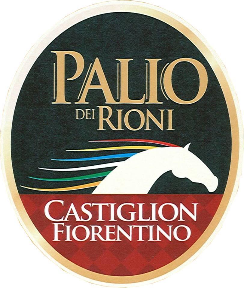 Palio di Castiglion Fiorentino: I tre Rioni annullano gli eventi d'interesse pubblico, gastronomici e di intrattenimento, programmati per il2020