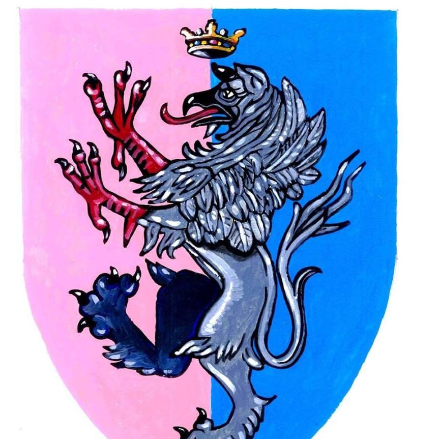 Palio di Asti, Comitato Palio Borgo Santa Maria Nuova: Svelato il Direttivo e le Commissioni Anno Paliesco2020-2021