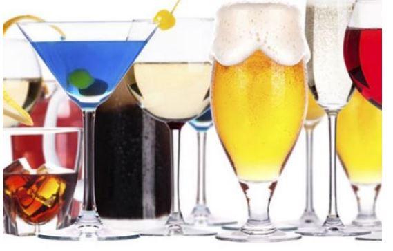 """Legnano: """"Estate a Legnano"""", torna puntuale l'ordinanza anti-alcol"""