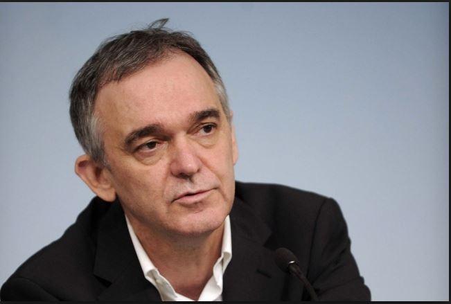 Toscana, Maltempo 28-29 ottobre: Enrico Rossi ha firmato la richiesta di stato d'emergenzanazionale