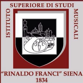 Siena, Franci Festival: Sul palco del Conservatorio la classe di musica dacamera