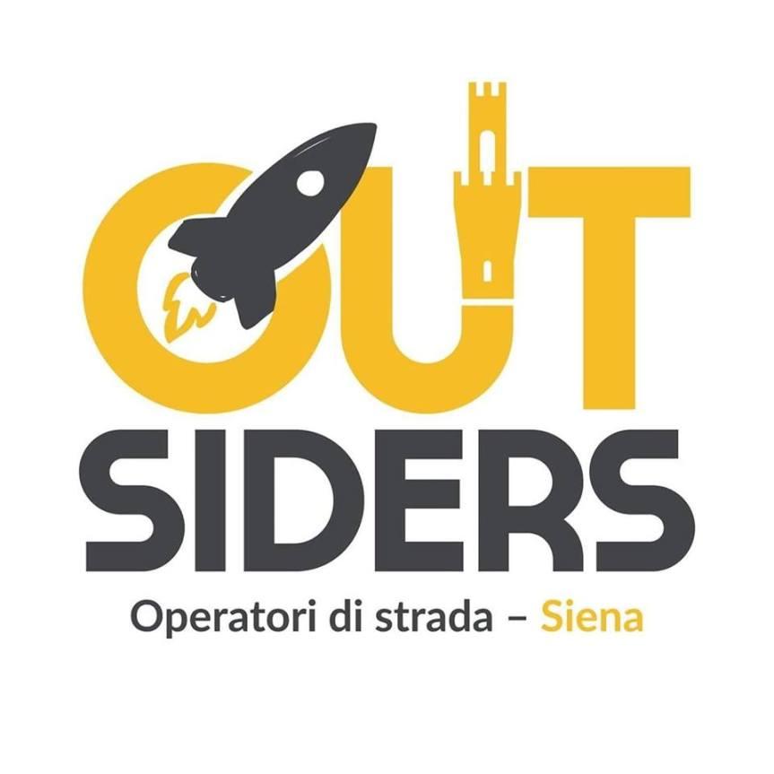 """Siena e Provincia, """"Outsiders"""": Adolescenti e giovani protagonisti del progetto SdSSenese"""
