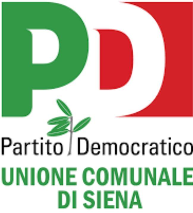 Siena, Politica: Pd, obiettivo nuovo gruppo dirigente entro il Palio diAgosto