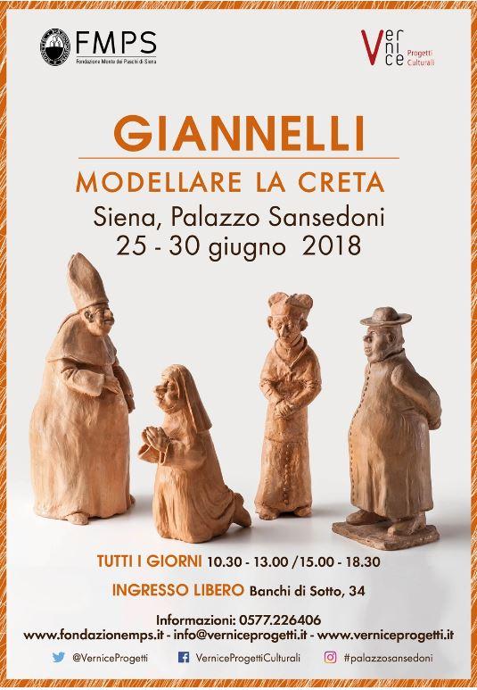 Siena: La Fondazione Mps celebra Emilio Giannelli con lascultura
