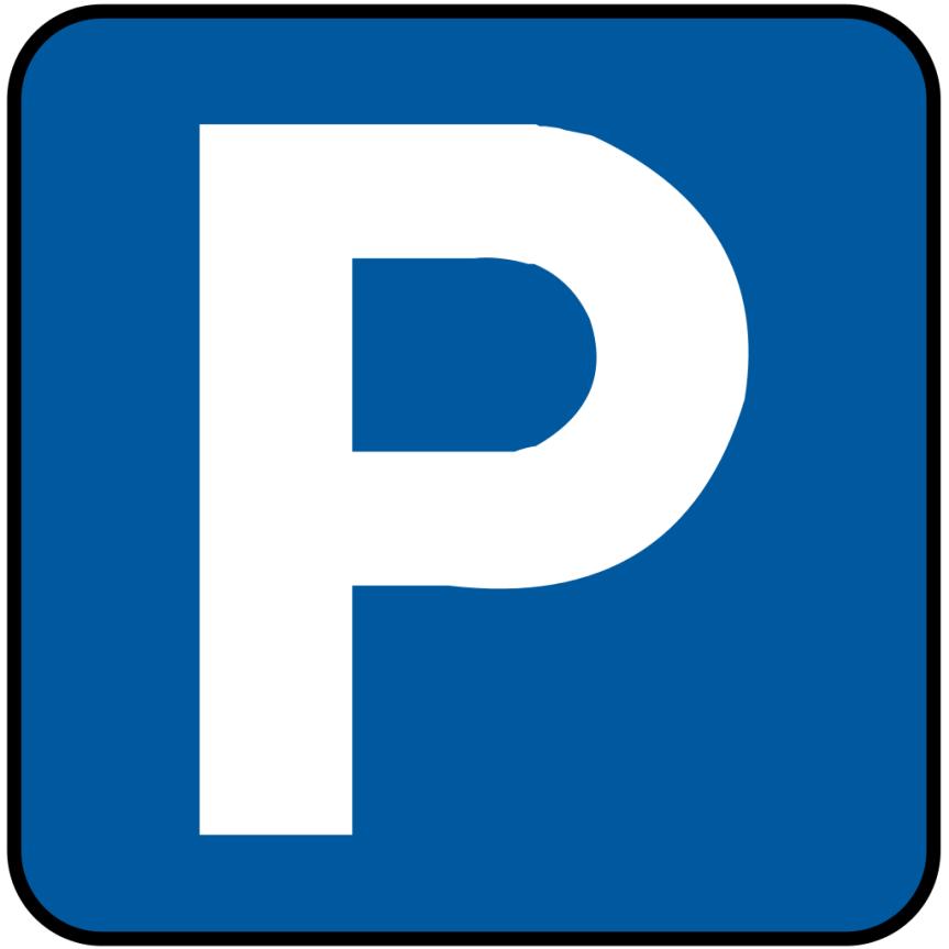 Provincia di Siena: Montalcino, per il Giro d'Italia parcheggi esterni per residenti elavoratori