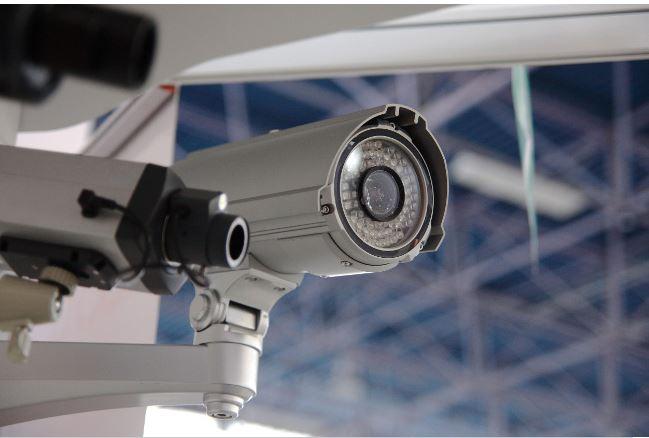 Siena: Sicurezza,13 nuove telecamere installate incittà