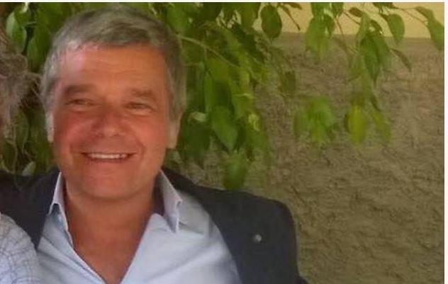 Siena: Categorie economiche e guide turistiche hanno incontrato l'assessore AlbertoTirelli