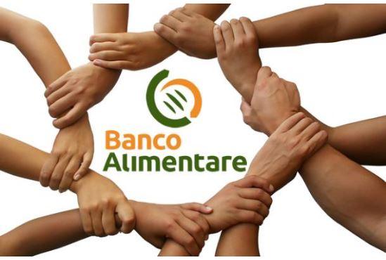 Legnano: Raccolta fondi a favore del BancoAlimentare