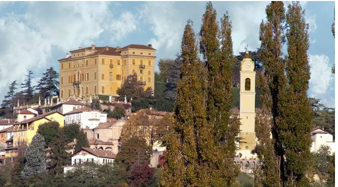 Palio di Asti, Canelli: 21/07 Tombola del Comitato per mantenere attiva la memoria sulla GrandeGuerra