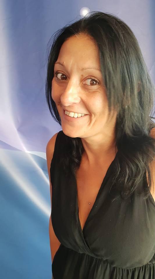 Palio di Ronciglione: Sarà presente la  bravissima giornalista senese EleonoraMainò