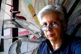 "Siena: Per Artesiena 2018 ""Mutazioni"" di RosalbaParrini"