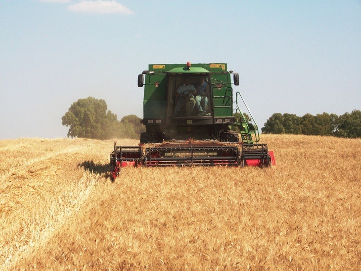 Toscana: Agricoltura, sit-in davanti alle Prefetture regionali per i diritti deibraccianti
