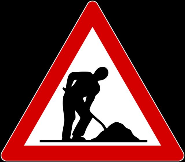 Provincia di Siena: Proseguono i lavori di risanamento della pavimentazione dellaCassia