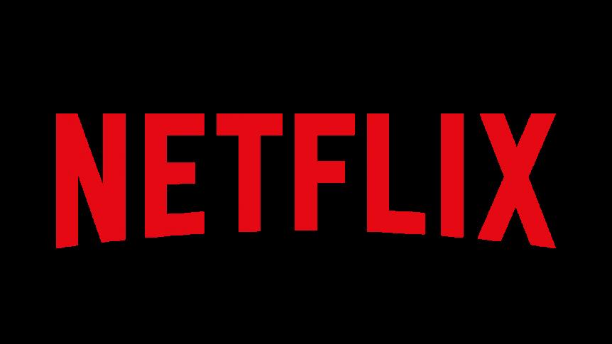 Siena: Film Netflix a Siena, riprese il 5-6-7 settembre. Tutte le strade che resterannochiuse