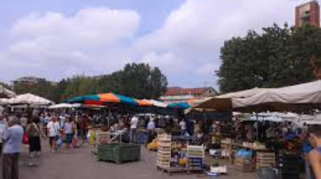 Palio di Asti: Sabato il mercato si sposta in Piazza San Secondo e nelle vie delcentro