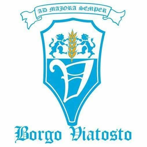 """Palio di Asti: Il Borgo Viatosto ospite ad Oristano per la""""Sartiglia"""""""