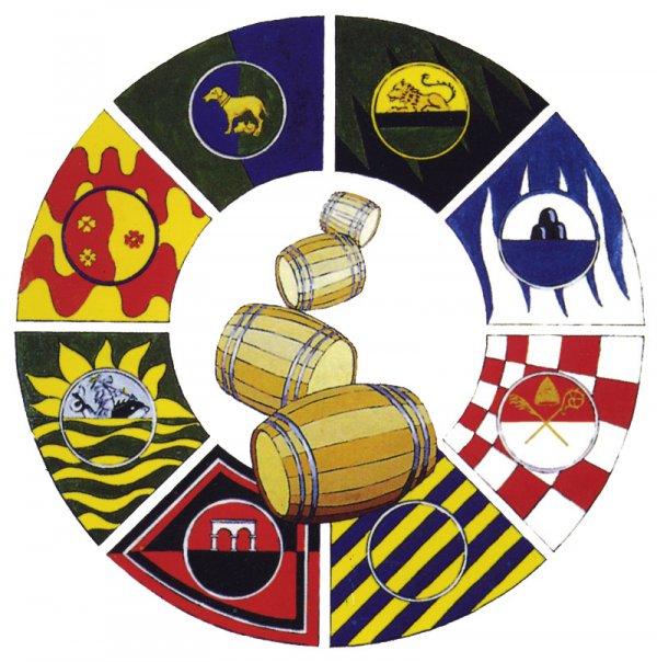 Provincia di Siena: Montepulciano farà realizzare ugualmente il panno del Bravìo delle botti anche se la corsa non cisarà