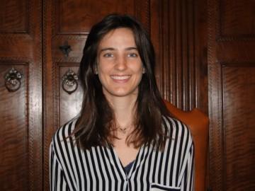 Siena, Situazione scuola Saffi: Parla l'assessore BiondiSanti