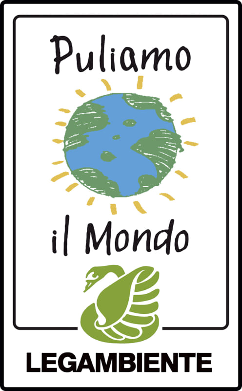 """Provincia di Siena: """"Puliamo il mondo"""": tappa a Quercegrossa con i bambini della scuola """"I.Calvino"""""""