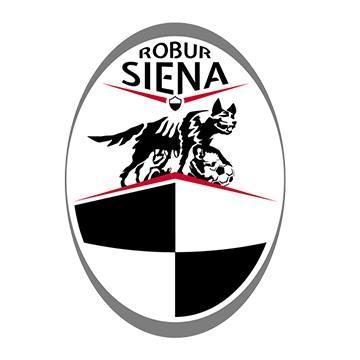 Siena, Robur Siena: Domani 05/02 riprende lapreparazione