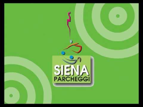 Siena: Il Sindaco De Mossi parla di#SiPark