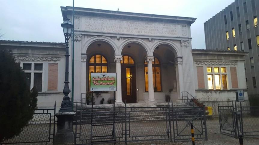 Siena: Al via le iscrizioni per le scuole dell'infanziacomunali