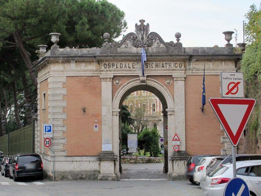 Siena: San Niccolò, in arrivo oltre 5 milioni di euro per le cure intermedie e perl'Hospice