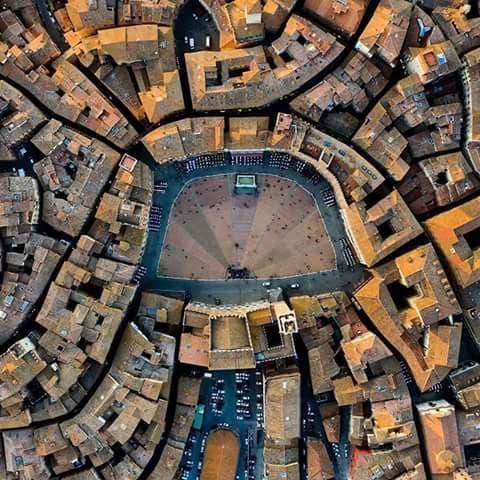 Siena: Accordo a quattro per rilanciare nel mondo il marchioNannini
