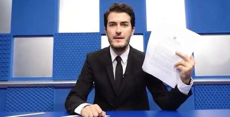 Italia: Tribunale di Torino annulla decreto di rinvio a giudizio per AntoninoMonteleone