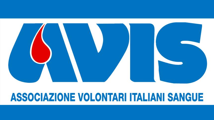Siena: L'Avis comunale di Siena contribuisce con l'acquisto di generi alimentari per le famigliebisognose