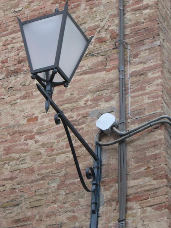Toscana: Da Stato i primi 10,5 milioni per opere di messa in sicurezza e risparmioenergetico