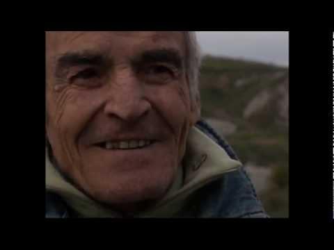 Palio di Legnano: In memoria di Leonardo Viti dettoCanapino