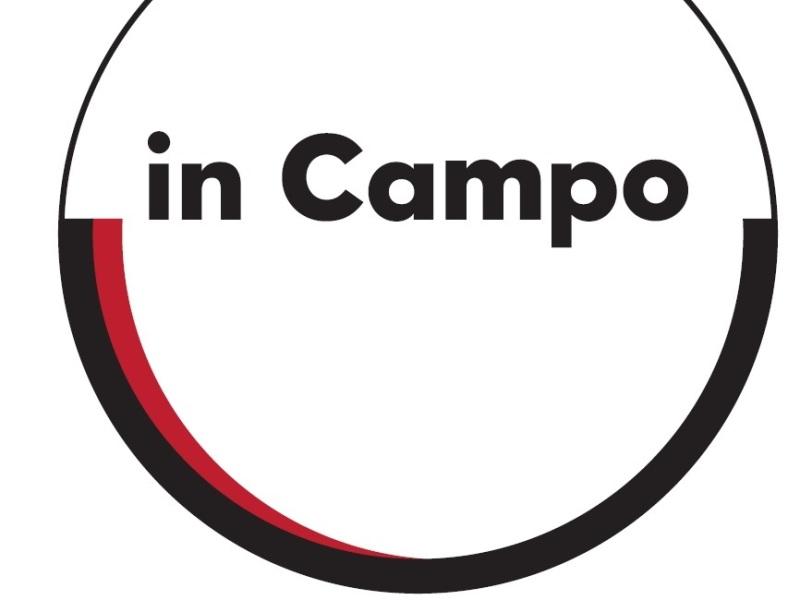 """Siena, In Campo: """"Siena, una strana estate con il problema sicurezza cheincombe"""""""