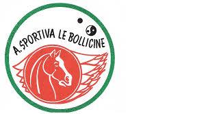 Siena, Rieducazione equestre: i ragazzi del Centro Tosca delle Bollicine ospiti alla Riserva stataleMarsiliana
