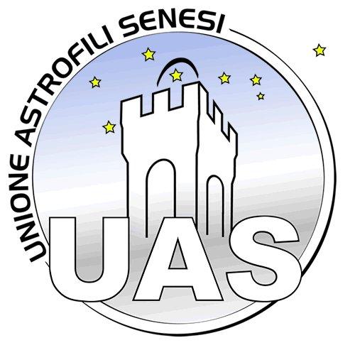 Siena, Astrofili Senesi: 03/08 Nel Cielo diAgosto