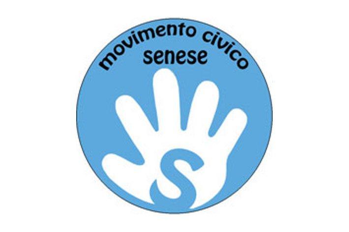 """Siena, Movimento Civico Senese: """"Nuove proposte per aiutare le imprese cittadine"""""""
