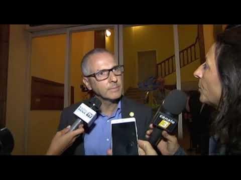 Siena, Contrada della Torre: Pierluigi Millozzi confermatoPriore