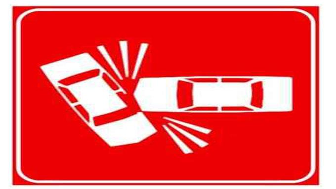 Siena: Incidente raccordo tangenziale – Siena Bettolle, traffico intilt