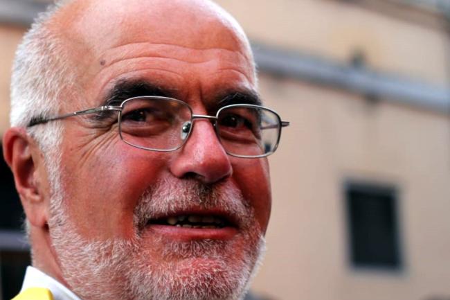 Siena: Non passa la mozione di Cerretani sul contrasto all'abuso dialcol
